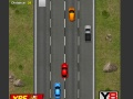 Game Speedway Race Fun online - games online