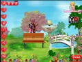 Game Lovers Garden online - games online