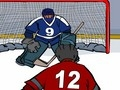 Game Hockey Challenge online - games online
