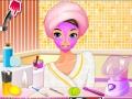 Game Pageant Queen Makeover online - games online