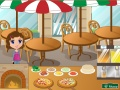 Game Main Street Pizza online - games online