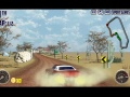 Game V8Muscle Cars online - games online