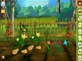 Game Friendship Garden online - games online