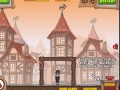 Game Collapse It 2 online - games online
