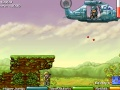 Game Heli Attack 2 online - games online