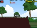 Game Buggy Legacy Car online - games online
