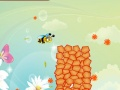Game Be The Bee online - games online