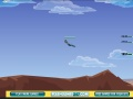 Game Sky Fighter online - games online