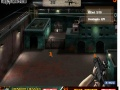 Game Prison Shootout online - games online