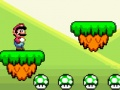 Game Mario Adventure  online - games online