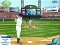 Game State of Play - Baseball online - games online