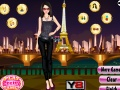 Game Romantic Dress Up Date online - games online