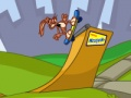 Game Games Nesquik: Search Nesquik  online - games online