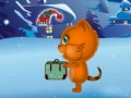Game Sisi's Winter Clothes online - games online