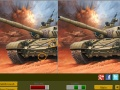 Game Tank Difference online - games online