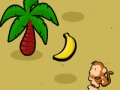 Game Chomping Chimp online - games online