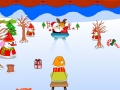 Game Christmas Gifts  online - games online
