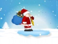 Game Christmas Hunt  online - games online