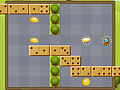 Game Domino Knight  online - games online