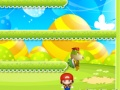 Game rotating bubbles  online - games online