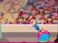 Game Circus Clown Show online - games online