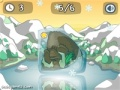 Game Icy Slicy online - games online