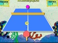 Game Table Tennis.  online - games online