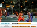 Game Hidden Basketball online - games online