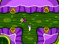 Game Super Sewer Scramble online - games online