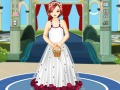 Game Flower Gal online - games online