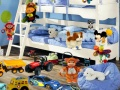 Game Kids bedroom hidden objects online - games online
