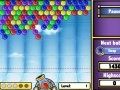 Game Bubble Shooter online - games online