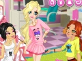 Game Having fun together online - games online