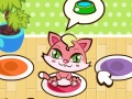 Game Happy Pet Place Game online - games online