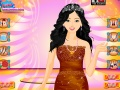 Game Fabulous Royal Bride online - games online