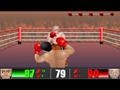 Game 2D Knock-Out online - games online