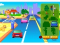 Game City Decoration online - games online