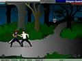 Game Dragon Fist 3 online - games online