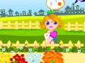 Game Flower Shop online - games online