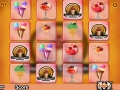 Game Summer Ice Cream Matching online - games online