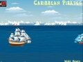 Game Caribean pirates online - games online