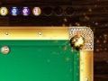 Game Hot 8 Balls Billiards PVP online - games online