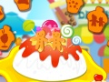 Game Frozen Yogurt online - games online