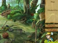 Game Nicole - Adventures in the Far East online - games online