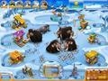 Game Farm Frenzy 3 - Ice Age online - games online