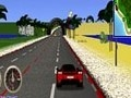Game Cruisin Race online - games online