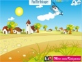 Game Find The Helicopter online - games online