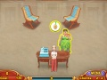 Game Jane's Hotel Mania online - games online