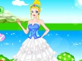Game Fresh princess online - games online