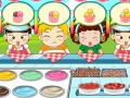 Game Ice Cream For Kids online - games online